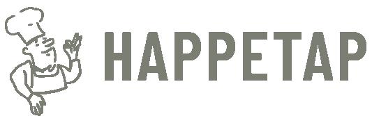 Happetap